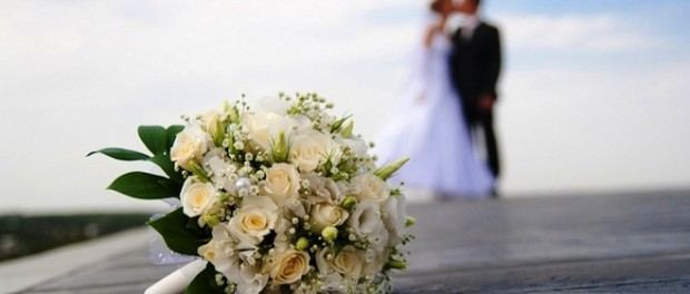 Как найти тамаду на свадьбу?