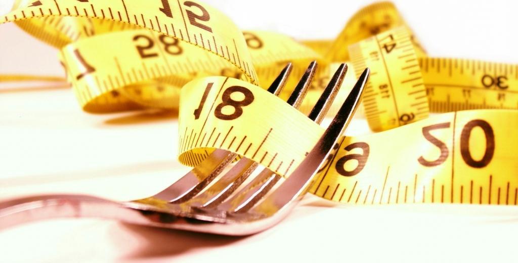 тлс экстремальное преображение программа похудения 3 сезон