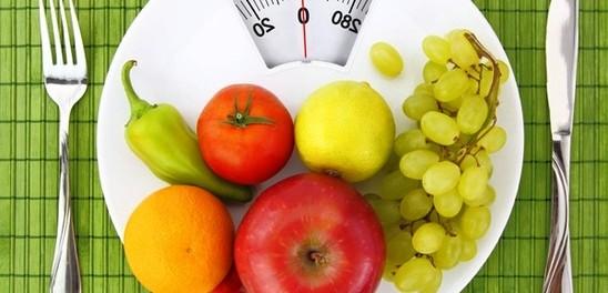 Самый лучший овощ для похудения