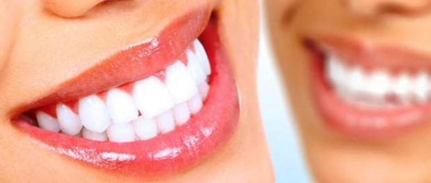 Уголь для белизны зубов