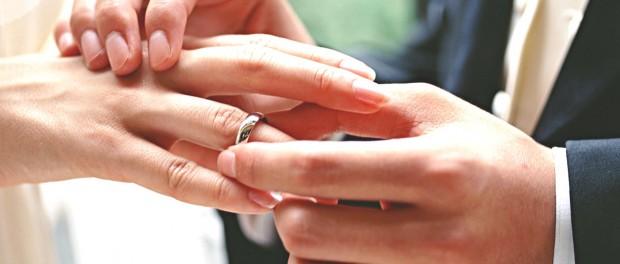 Крепкий брак на долгие годы? Как этого добиться?