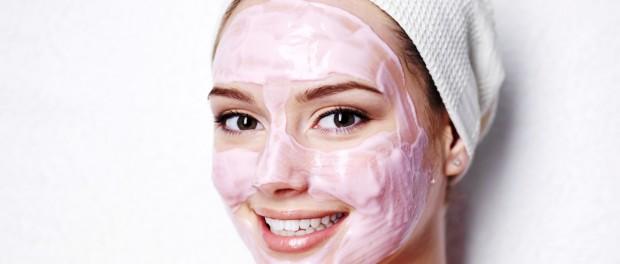 Способы ухода за жирной кожей лица