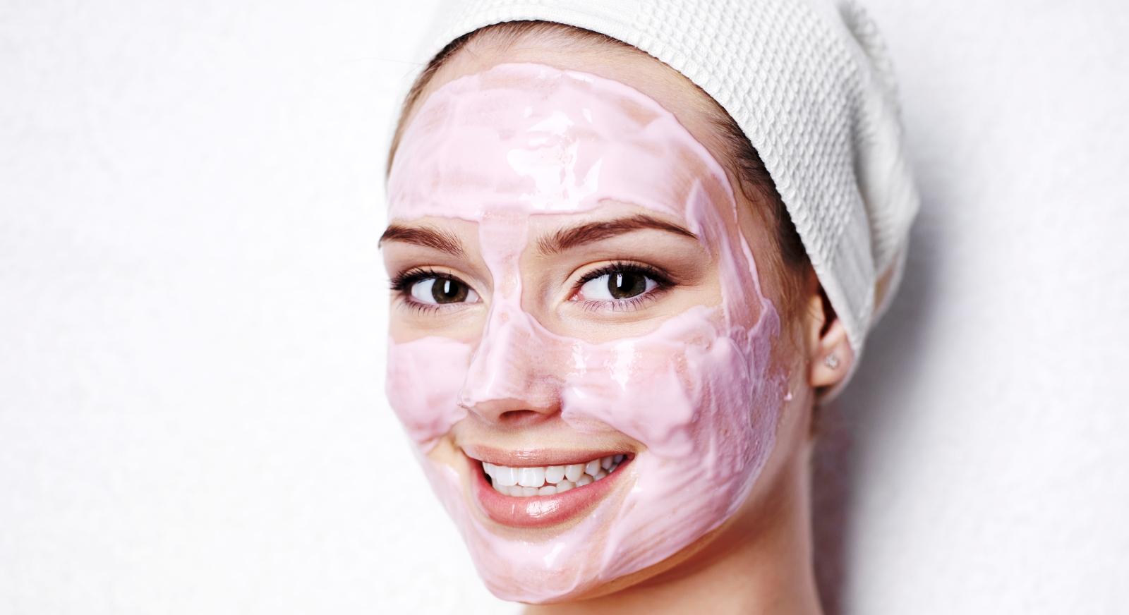 Полисорб как сделать маску для лица